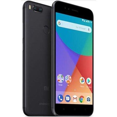 Xiaomi Xiaomi Mi A1 4GB 64GB Global Version
