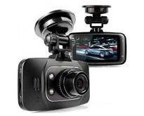 GS8000L Dashcam