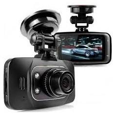 GS8000L GS8000L Dashcam