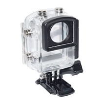 SJCAM M20 underwater case