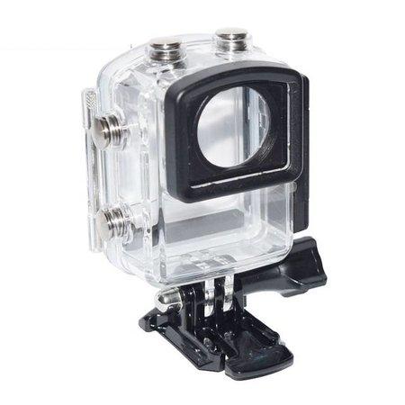 SJCAM SJCAM M20 Unterwassergehäuse