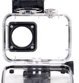 Xiaomi Xiaomi Yi II en  Yi Lite Onderwaterbehuizing
