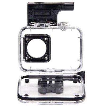 Xiaomi Xiaomi Yi II and Yi Lite Underwater Case