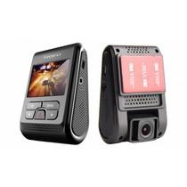Viofo A119 V2 Dashcam met GPS