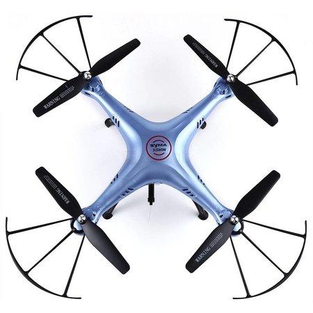 Syma Syma X5HW WiFi FPV Drone