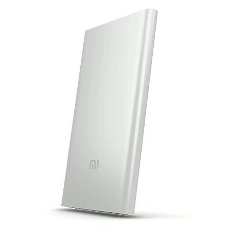 Xiaomi Xiaomi 5000mAh Power Bank
