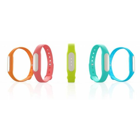 Xiaomi Replacement strap for Mi Band 1s and Mi Band