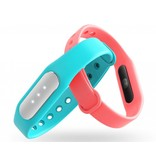 Xiaomi Bracelet de remplacement pour Mi Band 1s et Mi Band