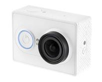 Xiaomi Yi Sports Camera EU Edition