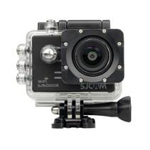 SJCAM SJ5000x Elite Sports Camera