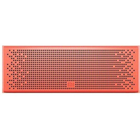 Xiaomi Xiaomi Mi Bluetooth Speaker New