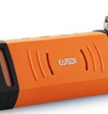 Earson Earson ER-160 Speaker