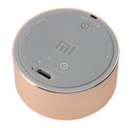 Xiaomi Xiaomi Mini Portable Speaker