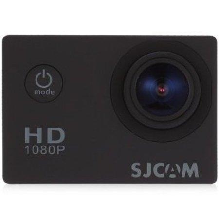SJCAM SJCAM SJ4000