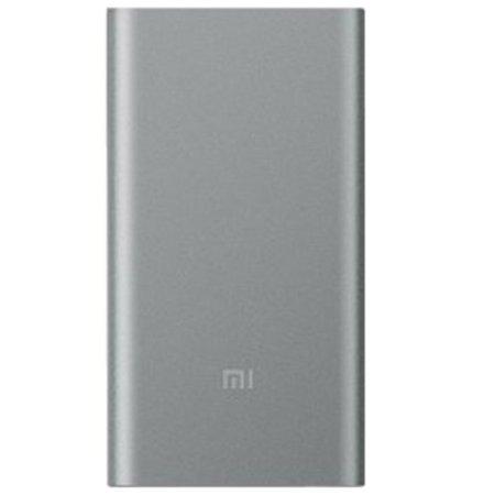 Xiaomi Xiaomi 10000mAh 2 QuickCharge Powerbank