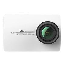Xiaomi YI 2 4K Action Camera