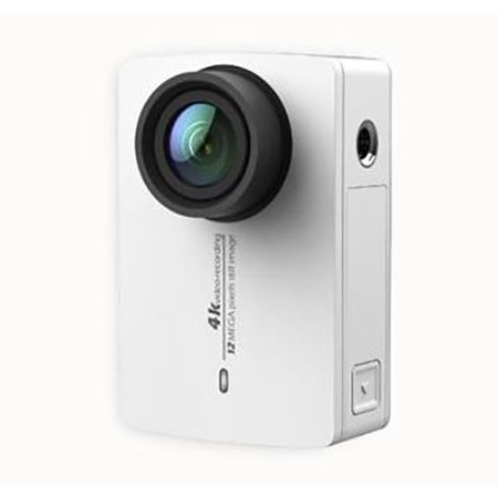 Xiaomi Xiaomi YI 2 4K Actiecamera Internationale Editie