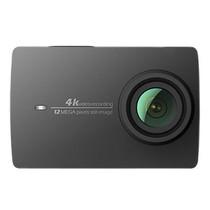 Xiaomi YI 2 4K Actiecamera Internationale Editie