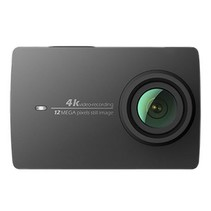 Xiaomi YI 2 4K Actiecamera Internationale Editie