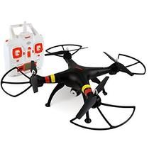 Syma X8C Drone met camera