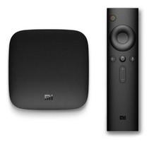 Xiaomi Mi TV Box 4k