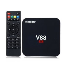 Scishion V88 Android TV Box