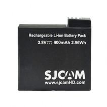 Battery for SJCAM M20