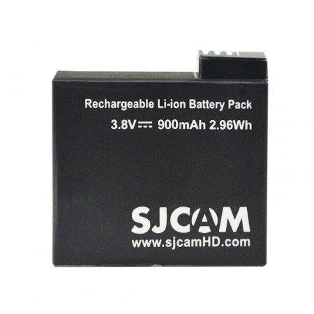 SJCAM Batterie pour SJCAM M20