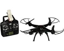 Syma X5SW FPV Drone