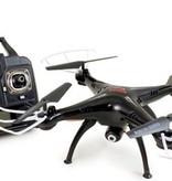Syma Syma X5SW FPV Drone