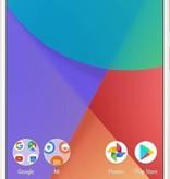 Xiaomi Xiaomi Mi A1 4GB 32GB Global Version