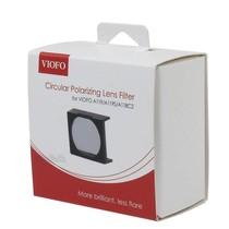 Viofo CPL Filter