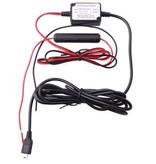 Viofo Hardwire Kit voor Viofo dashcamera's