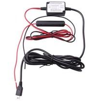 Hardwire Kit voor Viofo dashcamera's