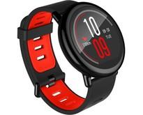 De Xiaomi Huami Amazfit Pace – Multifunctionele Smartwatch met uitgebreide mogelijkheden