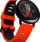 Xiaomi De Xiaomi Huami Amazfit Pace – Multifunctionele Smartwatch met uitgebreide mogelijkheden