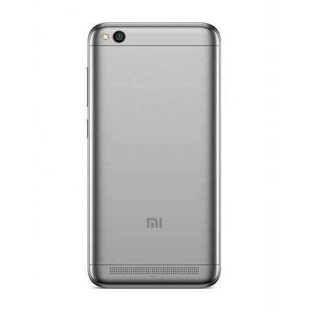 Xiaomi Xiaomi Redmi 5A 2GB 16GB