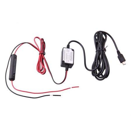 Viofo Viofo Hardwire Kit