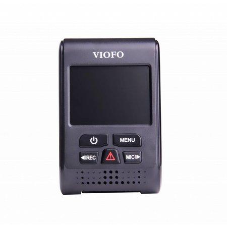 Viofo Viofo A119 V2 Dashcam met GPS