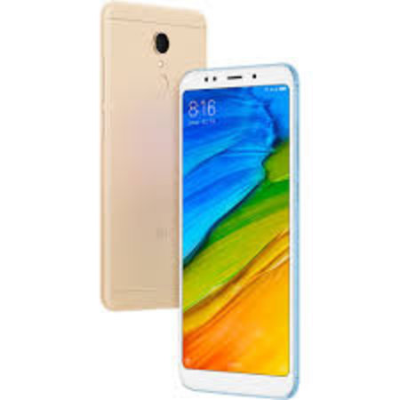 Xiaomi Xiaomi Redmi 5 Plus 3GB 32GB