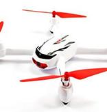Hubsan Hubsan X4 H502E Drone