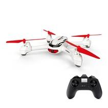 Hubsan X4 H502E Drone