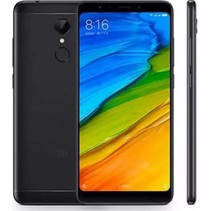 Xiaomi Redmi 5 3GB 32GB