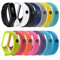 Bracelet de remplacement pour Xiaomi Mi Band 3