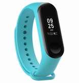 Replacement Strap for Xiaomi Mi Band 3