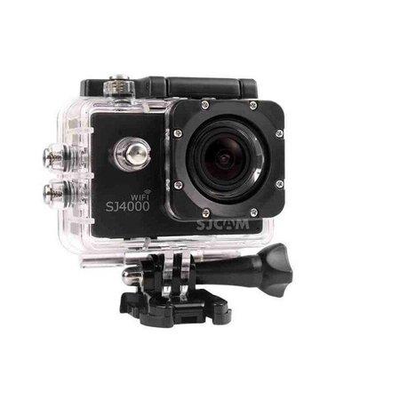 SJCAM SJCAM SJ4000 Wifi Camera