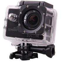 SJCAM SJ4000 Wifi Camera