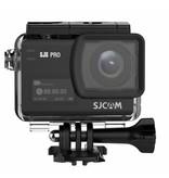 SJCAM SJCAM SJ8 Pro Action Camera