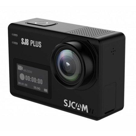 SJCAM SJCAM SJ8 Plus Action Camera