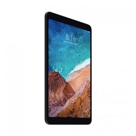 Xiaomi Xiaomi Mi Pad 4 3GB 32GB